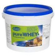 Pure Sport Nutrition Pure Whey 3kg 3 kg Choco-fudge