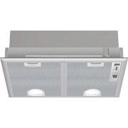Bosch DHL555BL ventilatorbouwsteen, 50 cm zilvermetallic