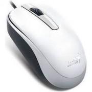 Mouse genius DX-120 (31010105107)