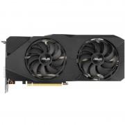 Placa video Asus nVidia GeForce RTX 2070 SUPER EVO O8G 8GB GDDR6 256bit