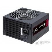 Sursă de alimentare FSP 600W 12cm Hyper 600*
