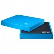 AIREX® Gripsafe, 50x41 cm