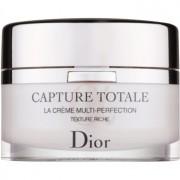 Dior Capture Totale creme rejuvenescedor nutritivo para rosto e pescoço 60 ml