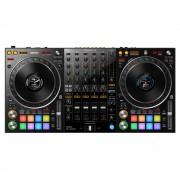 Pioneer DJ DDJ-1000SRT + Serato DJ PRO