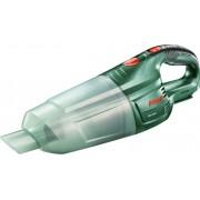 Akumulatorski usisivač Solo Bosch PAS 18 LI; bez baterije i punjača (06033B9001)