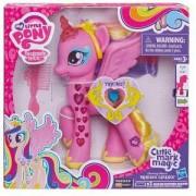 Малкото Пони - Принцеса Каданс - HASBRO, 033133