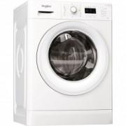 WHIRLPOOL mašina za pranje veša FWL71252W EU