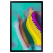Samsung T720 Galaxy Tab S5e 64gb Only Wifi Black