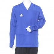 アディダス adidas メンズ サッカー/フットサル ジャージジャケット KIDS CONDIVO18 トレーニングトップ CG0390