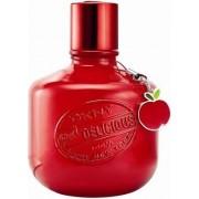 Donna Karan Red Delicious Charmingly női parfüm 125ml EDT