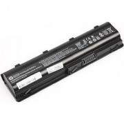 Original Battery - MU06 Notebook Battery Laptop Power TM Branded For HP 450 Notebook PC (D8E51LT)(B8U17LT)(B8U15LT) HP 4
