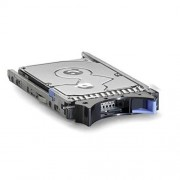 Lenovo ebg topseller 600 GB 6.35 cm 2.5 inch SFF Slim