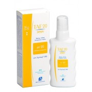 > TAE 20 SPRAY SOLARE 150ML