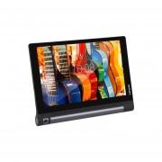 Tablet Lenovo Yoga Tab 3 10 Quad Core RAM 2 GB 16GB 10.1 Android 6