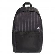 Mochila Adidas C Bp Pocket m CY7017