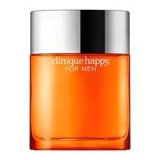 Happy for men cologne spray 100ml - Clinique