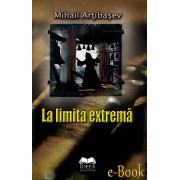 La limita extrema (eBook)
