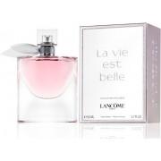 Lancome La Vie Est Belle L'Eau női parfüm 50ml EDP