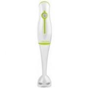Blender EKM001G FRAPPE, 250 W, Verde