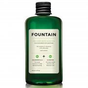 Fountain Complemento alimentario de belleza The Super Green Molecule