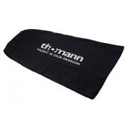 Thomann Dust Bag for French Horn