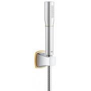 Set de dus Grohe Grandera cod-27993IG0