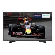 Smart TV LED Hisense H32M2600 32 720p