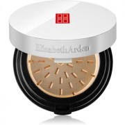 Elizabeth Arden Pure Finish Mineral Powder Foundation base de maquillaje en polvo SPF 20 tono 07 SPF 20 8,33 g
