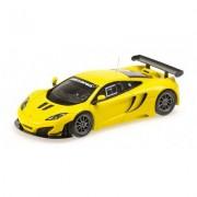 McLaren MP4-1 2C GT3 + EKSPRESOWA WYSY?KA W 24H