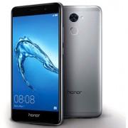 Honor Holly 4 Plus ( 3 GB/ 32 GB/ Silver)