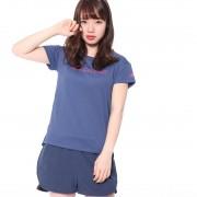 【SALE 53%OFF】アディダス adidas レディース 半袖機能Tシャツ W24/7ワーディングS/STee2 CX4509 レディース