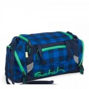 satch Sporttasche-Bluetwist