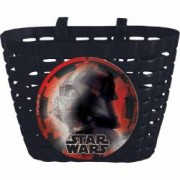 Cos bicicleta Star Wars Disney Eurasia 35673 B3302570