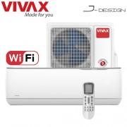 Vivax COOL klima uređaj ACP-24CH70AUJI R32