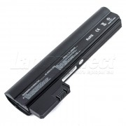 Baterie Laptop Hp Mini 110-3000