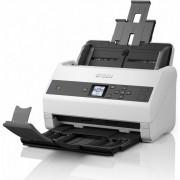Epson DS-970 High-volume Sheet-fed Scanner