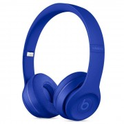 Beats By Dr.Dre BEATS SOLO 3WL BLU SURF