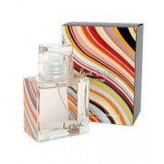 Paul Smith Extrem Woman eau de toilette 100 ml Tester donna