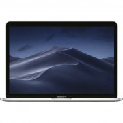 Apple MacBook Pro 13'' (2017) MPXR2N/A Silver