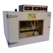 35 Volautomaat broedmachine