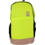 Adidas ST BP-3 Backpack(Yellow)