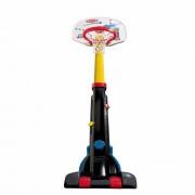 Little Tikes Basketball Set Easy Store - Little Tikes 4339