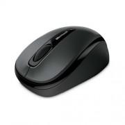 Microsoft Wireless Mobile Mouse 3500 Mac/Win Grey