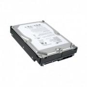 HD2TBESP - DISCO DURO 2 TB COMPATIBLE CON NVRS Y NAS QNAP 7200 RPM SERIAL ATA