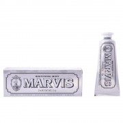 Marvis Whitening Mint Toothpaste 25 Ml