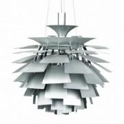 dominidesign © hanglamp Artisjok lamp 56cm Aluminium