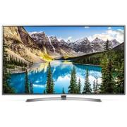 """Televizor LED LG 177 cm (70"""") 70UJ675V, Ultra HD 4K, Smart TV, webOS 3.5, WiFi, CI+"""