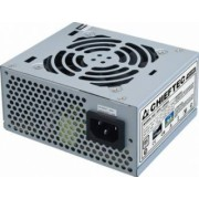 Sursa Chieftec SFX-450BS 450W argintie Bulk