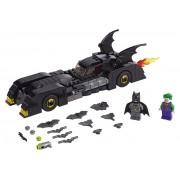 BATMOBILE: URMARIREA LUI JOKER - LEGO (76119)