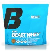 100% Beast Whey (0,908 kg)